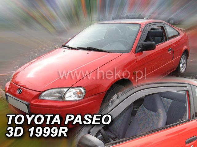 Opel Vectra 4D 97-01R sed
