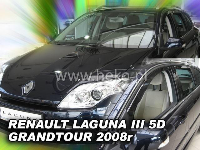 Ofuky Suzuki Splash 5D 08R