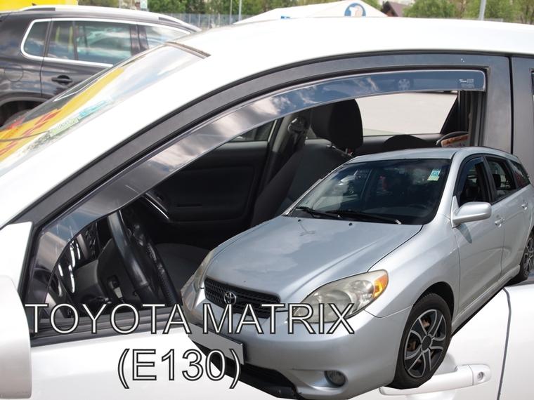 Mazda 626 5D 92-97R htb
