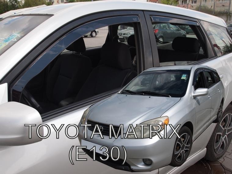 Mazda 626 5D 88-97R combi