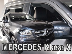 Kia Sportage Vagon  5D 00R