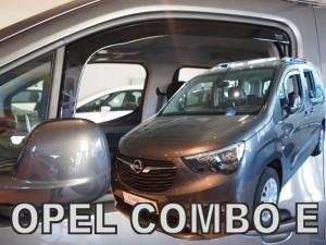 Kia Sephia 5D 92-00R htb