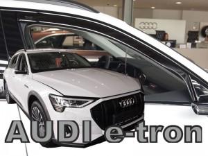 Hyundai Matrix 5D 01R