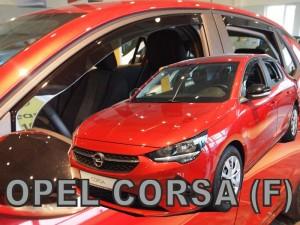 Hyundai Accent 4D 06R sed