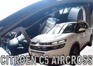 Hyundai Accent 3/5D 02R htb
