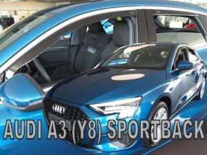 Ford Scorpio 4D 98-00R sed