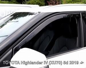 Ford Fiesta 3/5D 02R htb