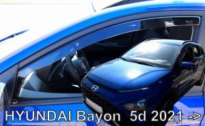 Fiat Punto II a III 3D 01R htb