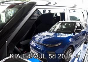 Fiat Palio Weekend EL 5D 97R pevné sedačky