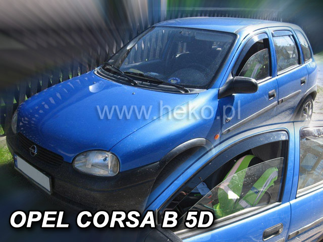 Fiat Idea 5D 04R