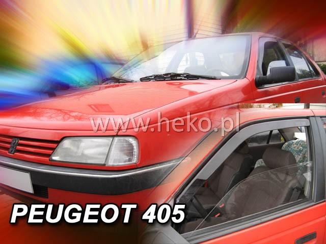Fiat Doblo Panorama 5D 01R