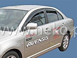 Vana do kufru Fiat Cinquecento 3D 92-97R htb