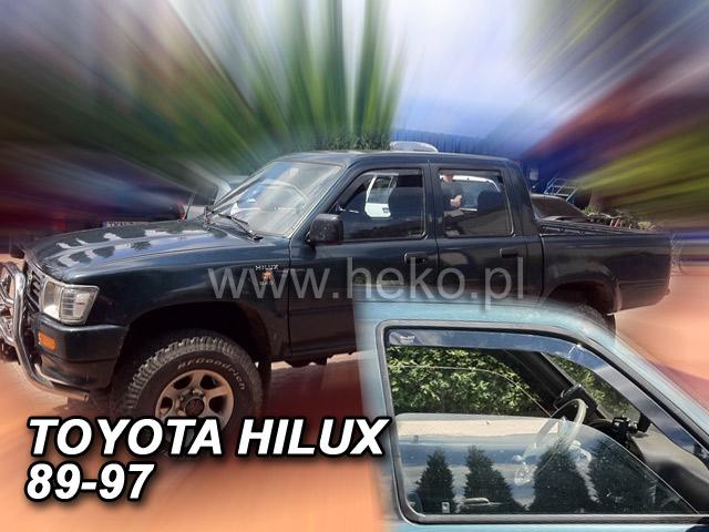 Vana do kufru Fiat Bravo 3D 96-01R htb