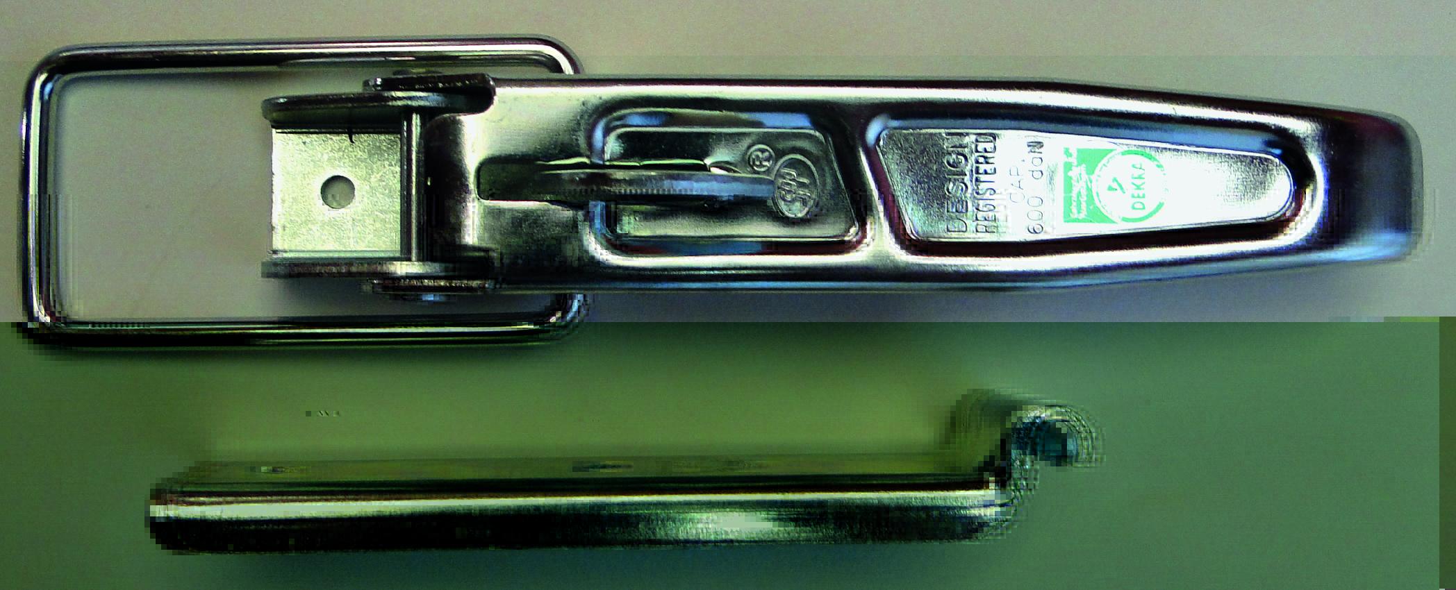 Ofuky Volvo Autobus