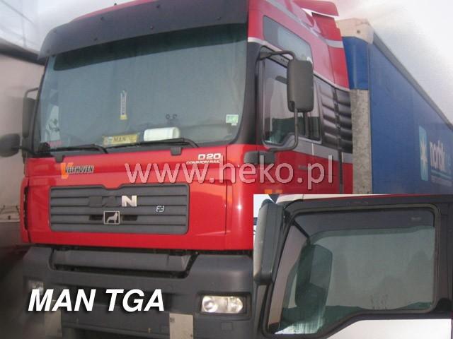 Vana do kufru Daewoo Nexia 4D 94-97R sed