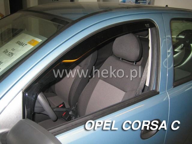 Vana do kufru Daewoo Nexia 3/5D 94-97R htb