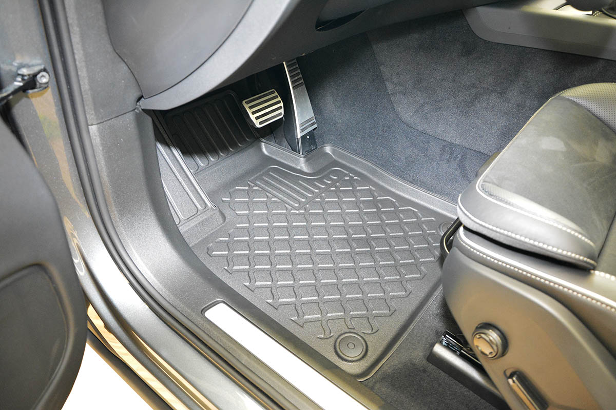 Audi 80 B4 4D 88--94R sed