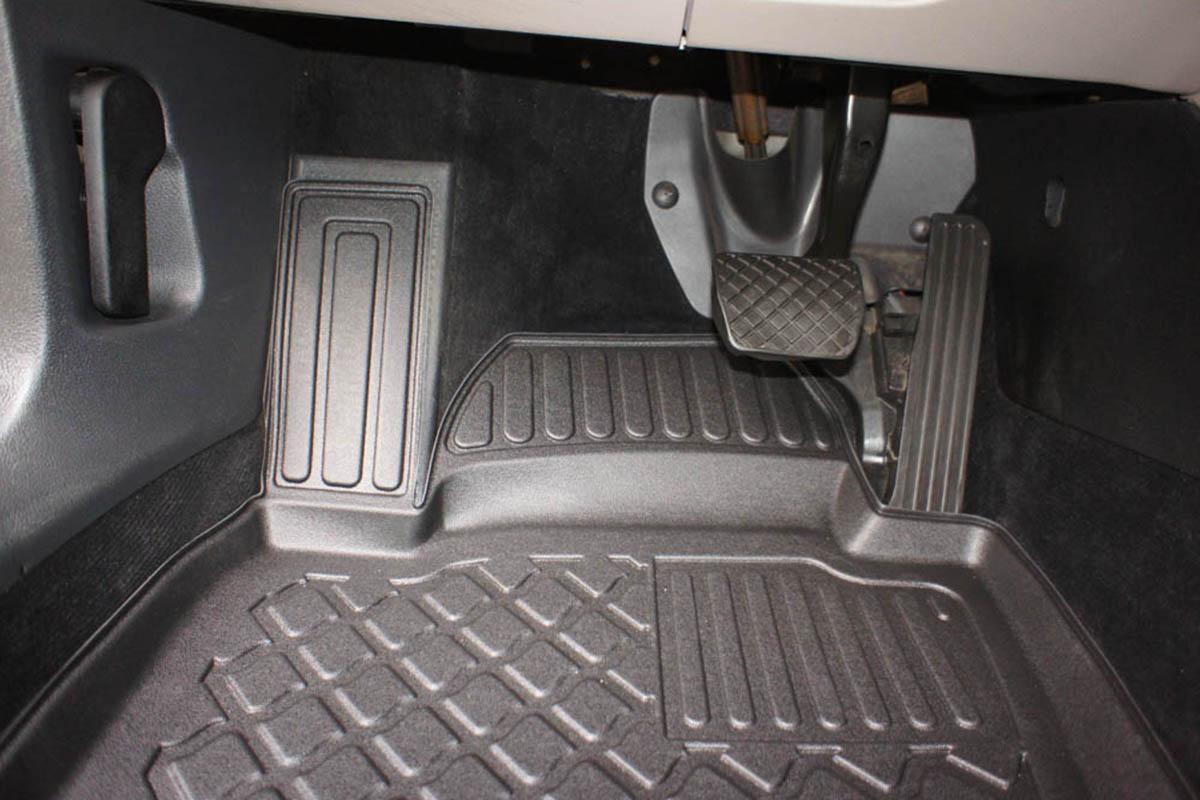 Audi A6 5D 98--03R avant
