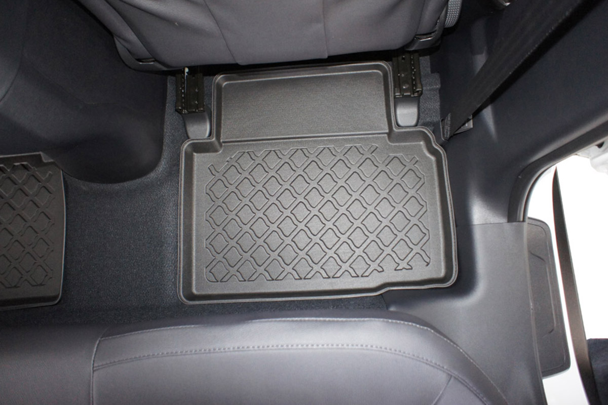 Ofuky Audi 80/90/4000 4D 78--86R