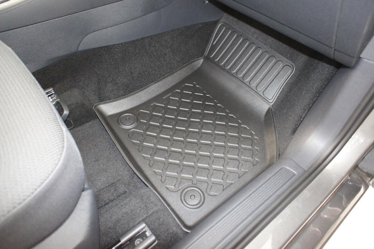 Ofuky Citroen AX 10 E 4D -->98R