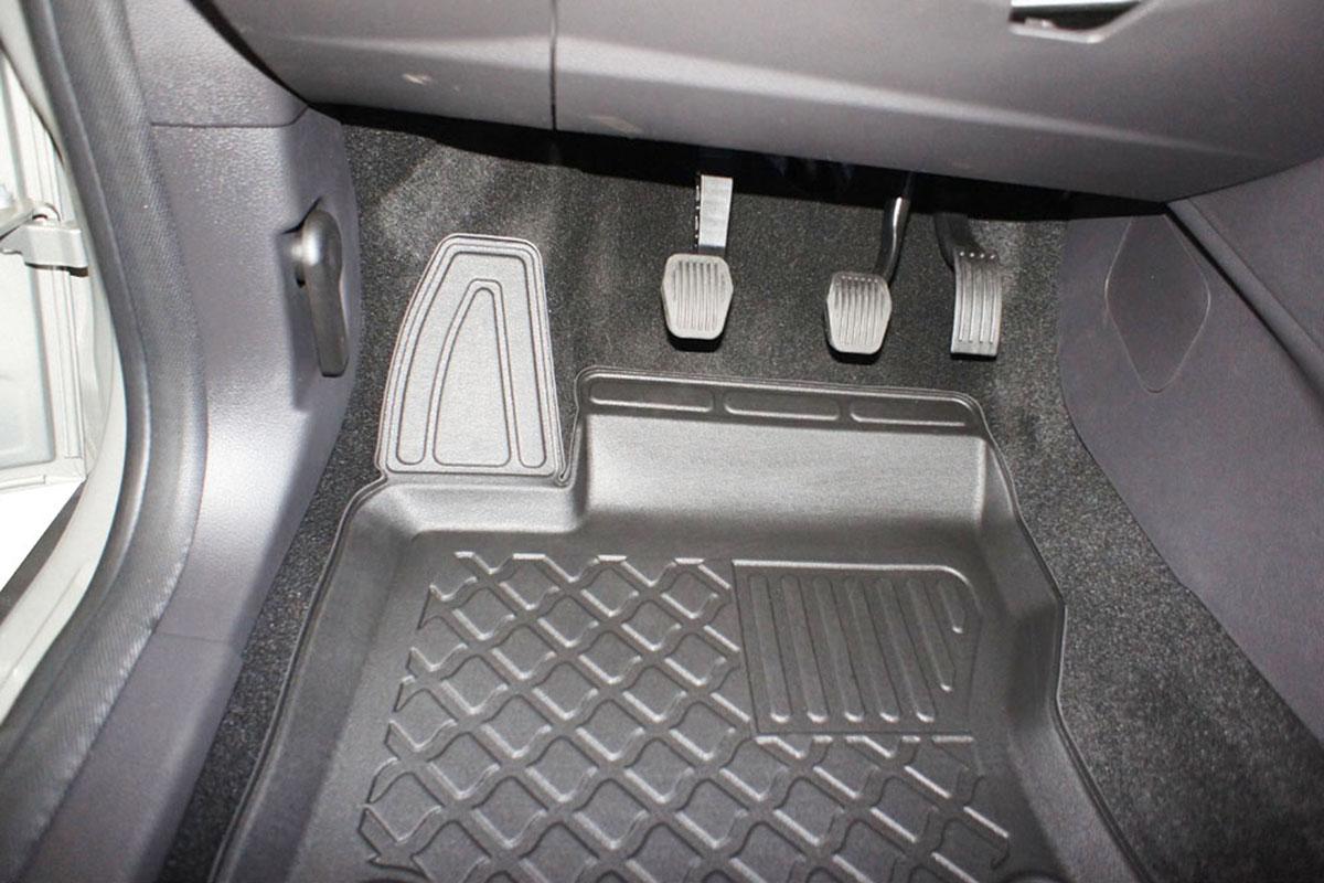 Ofuky Citroen BX 4D  91R--->