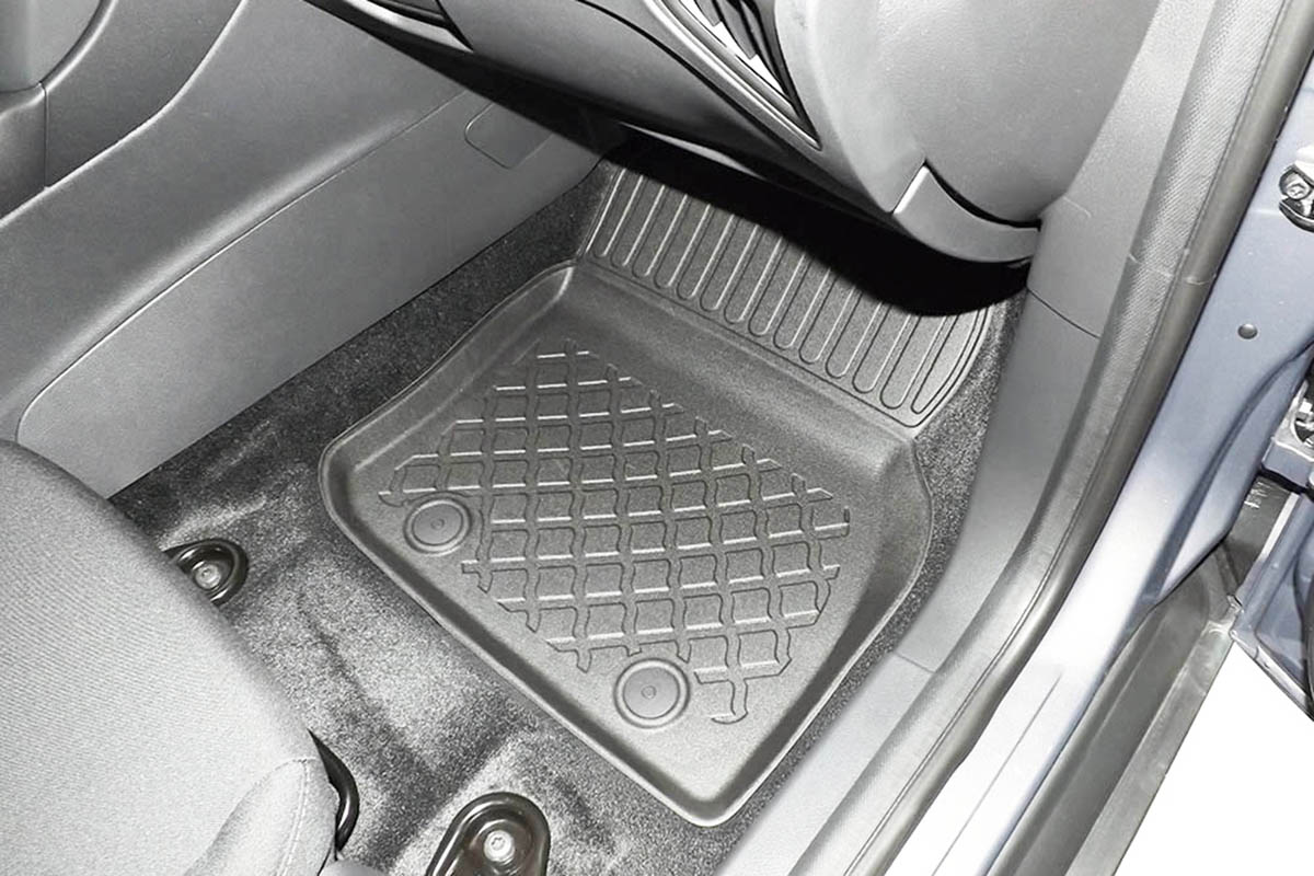Ofuky Citroen BX 4D --->91R