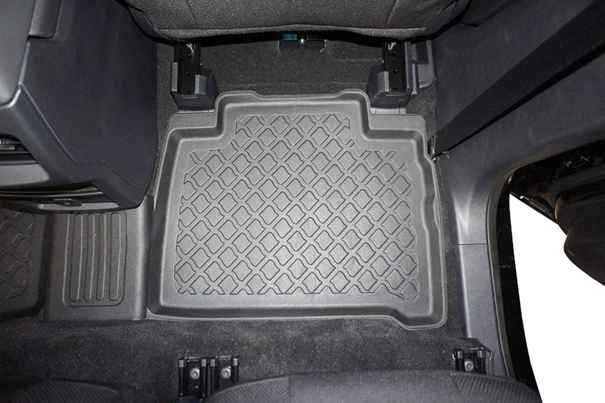 Ofuky Citroen C4 5D 04R
