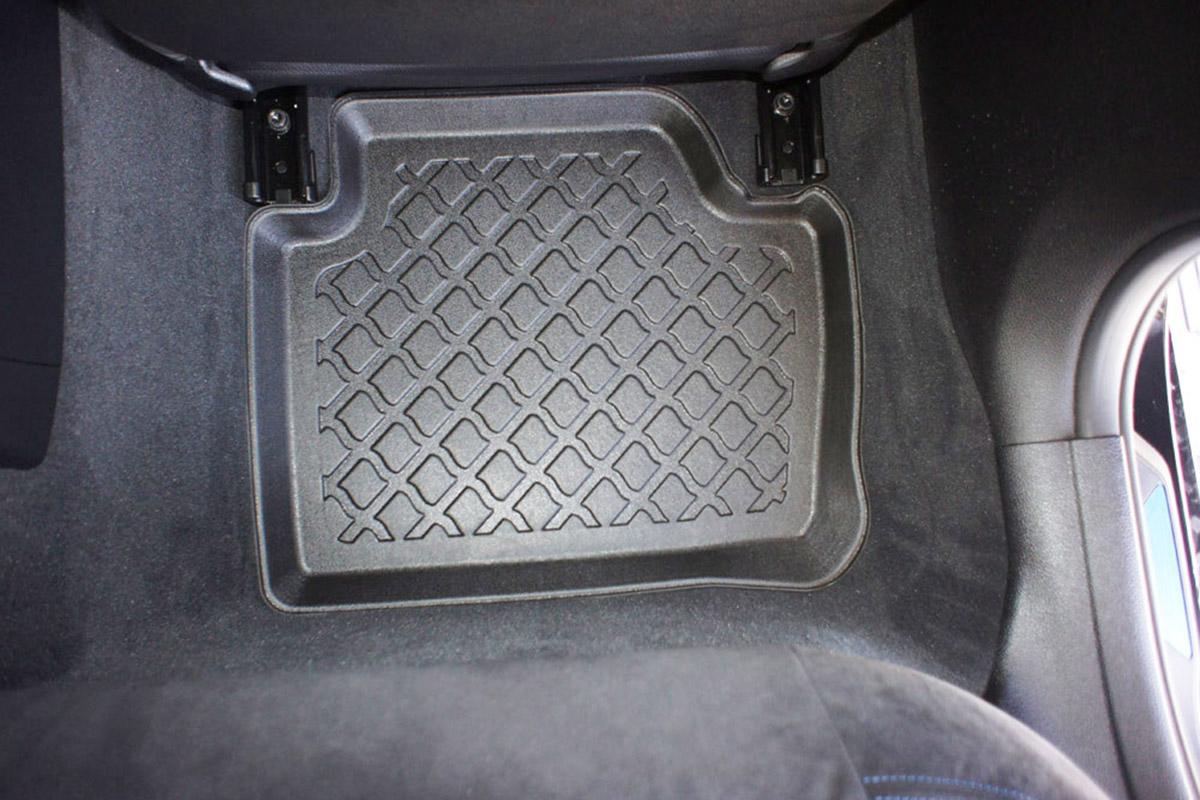 Ofuky Citroen Saxo 4D 96--99R