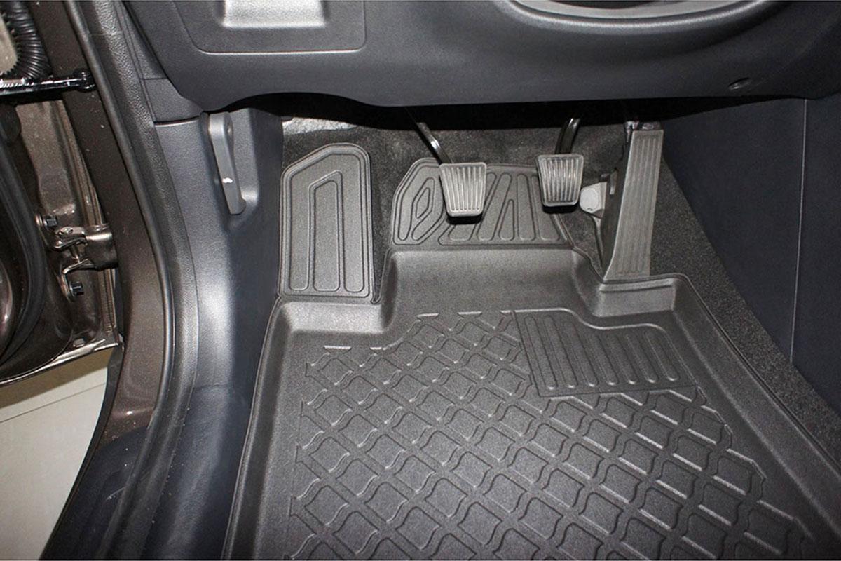 Ofuky Daewoo Matiz 4D 98R