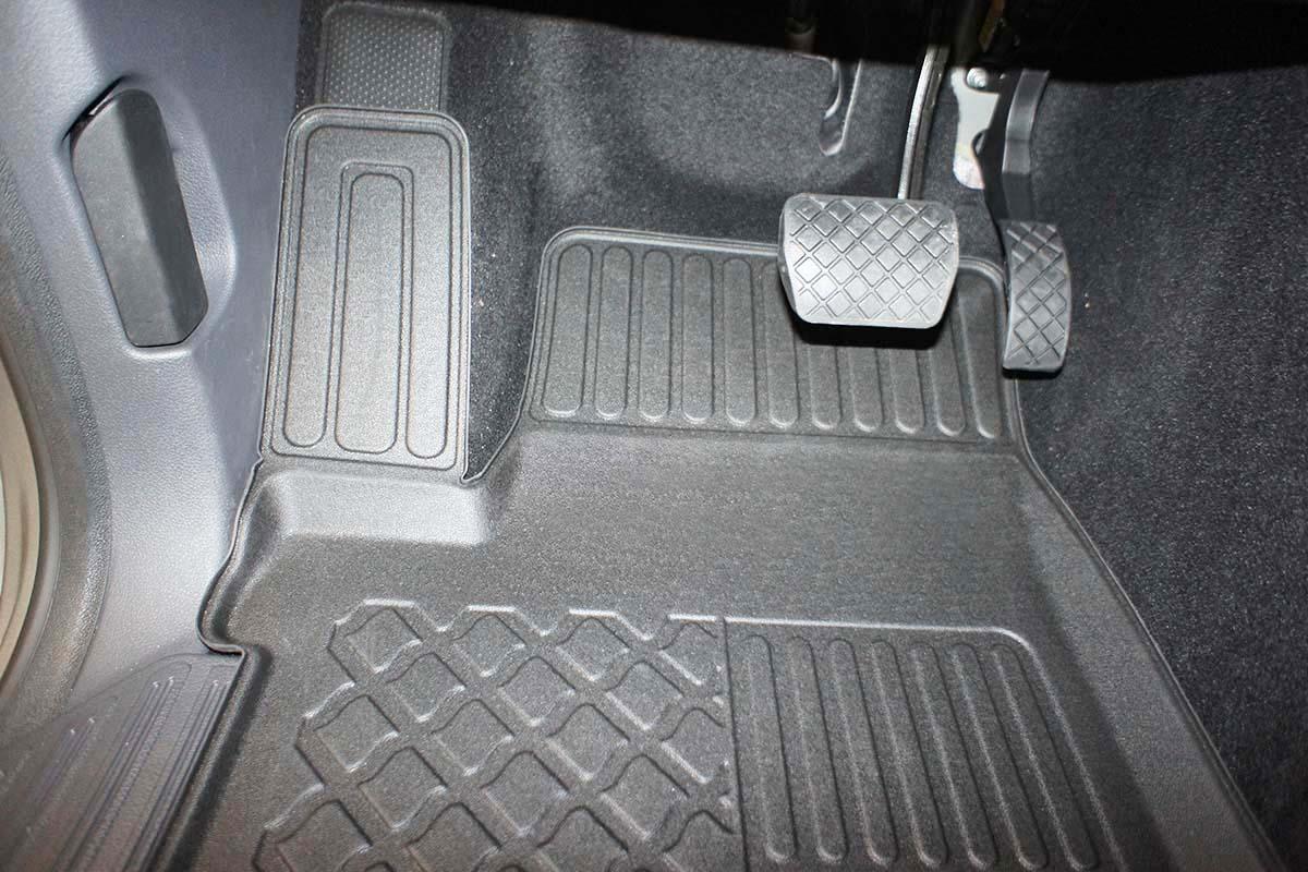 Ofuky Honda Accord CE 4D 94R-->98R