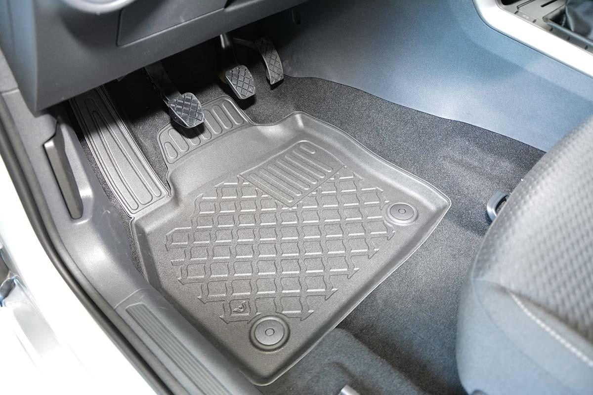 Ofuky Honda Civic 3D 88R-->91R