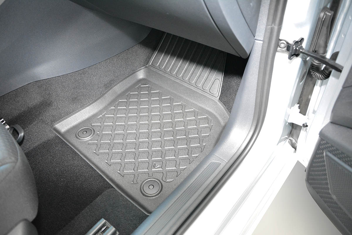 Ofuky Honda Civic 3D 91R-->95R