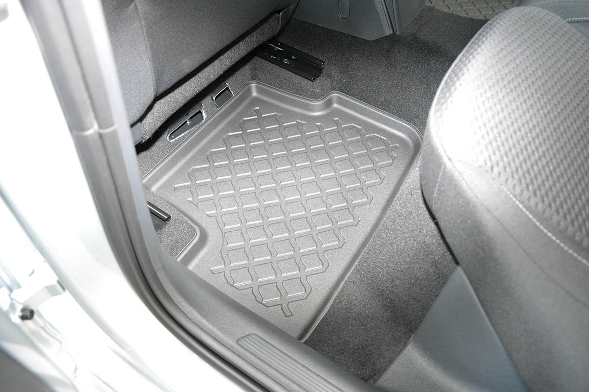 Ofuky Honda Civic 3D 95R-->00R
