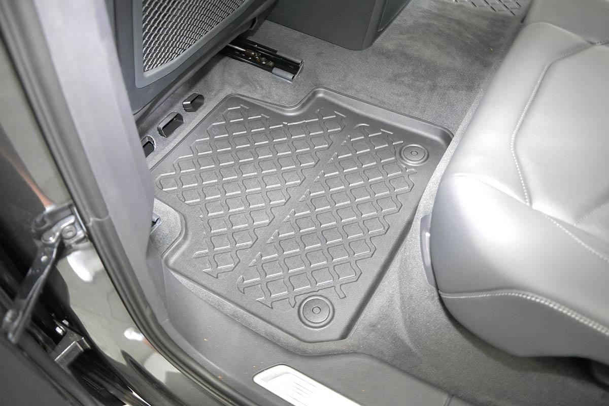 Ofuky Honda Civic 4D 06R htb