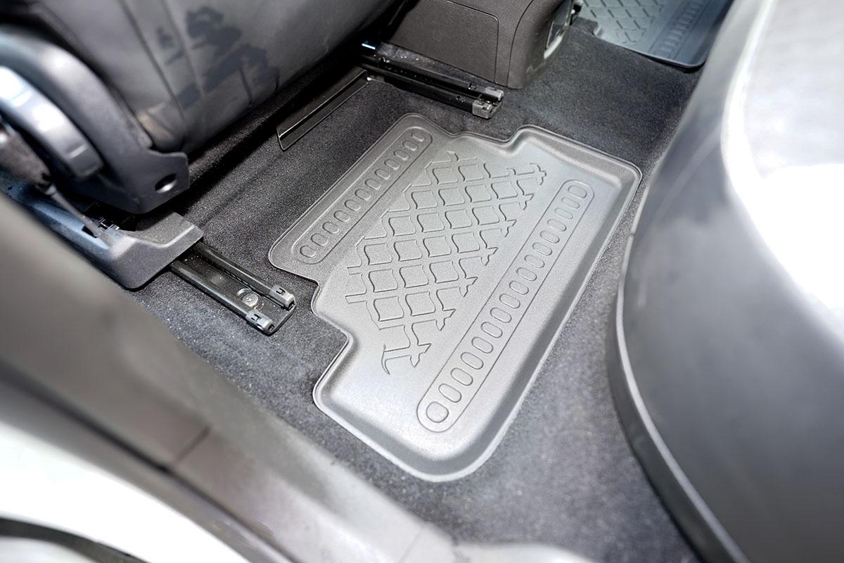 Ofuky Hyundai Elantra GT 5D 00R