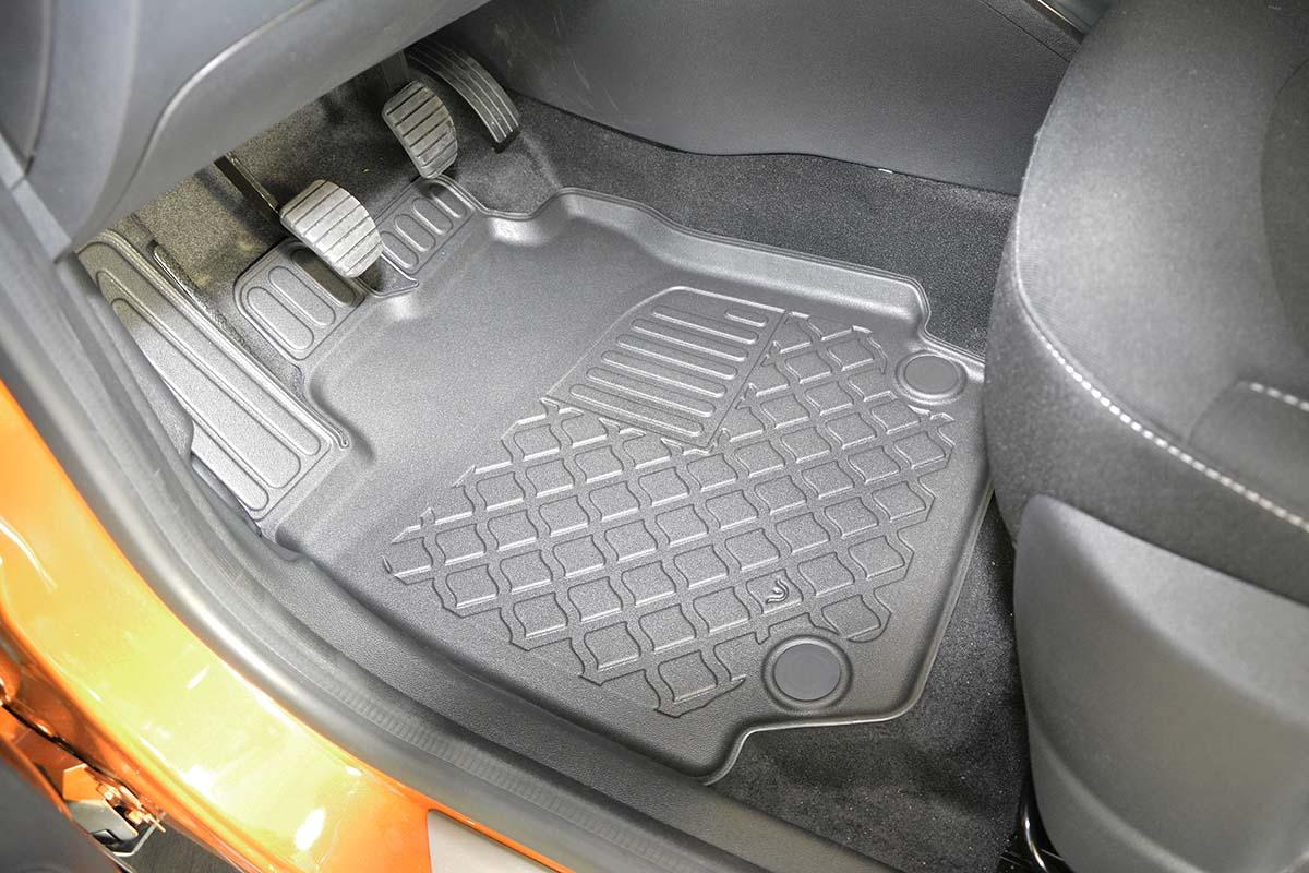 Ofuky Hyundai Getz 3D 02R
