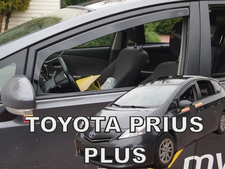 Ofuky Renault Thalia 4D 08R