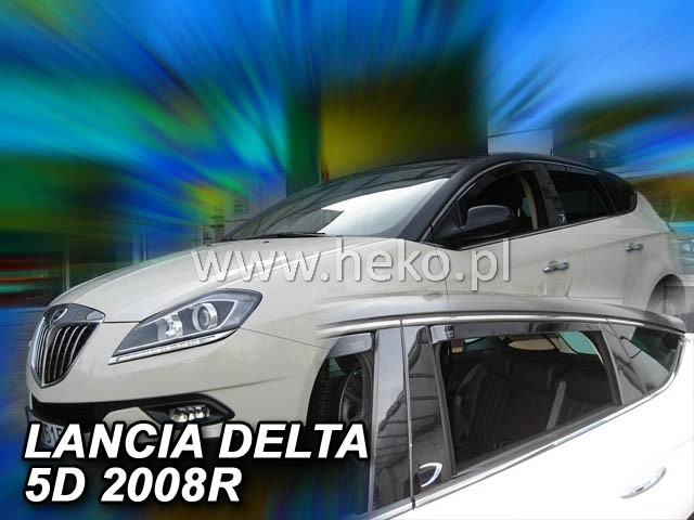Ofuky Renault Megane  Coupe 3D 09R