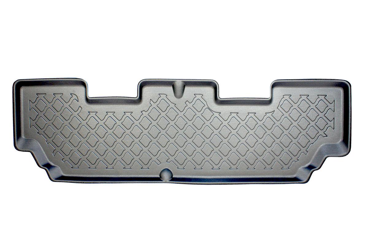 Ofuky Lancia Kappa 4D 94-->01R (+zadní)