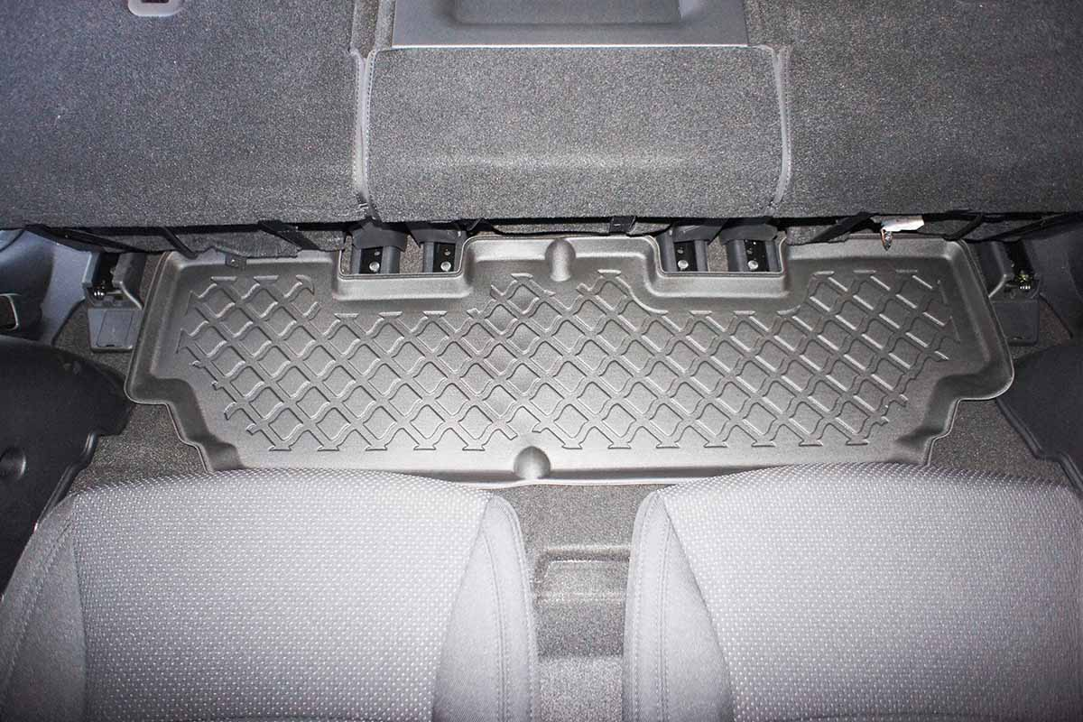 Ofuky Lancia Lybra 4D 99R