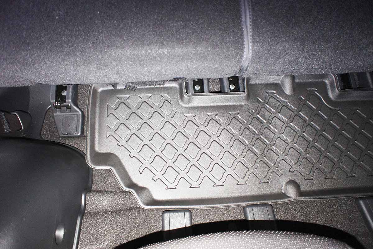 Ofuky Lancia Musa 5D 04R htb