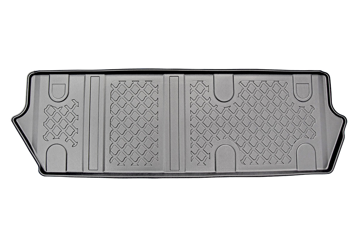Ofuky Lancia Thema 4D 88-->94R