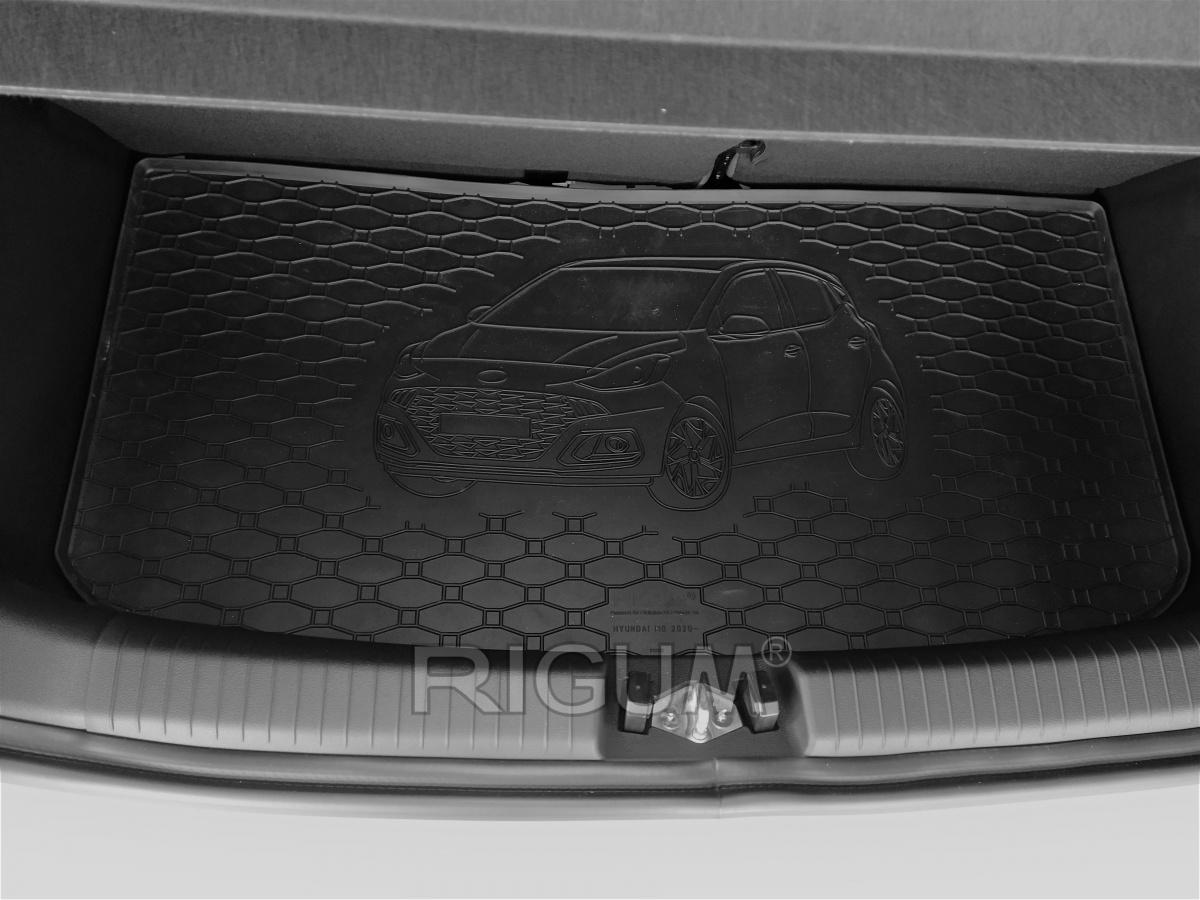 Zimní clona VW Passat B5 01R->05R Heko