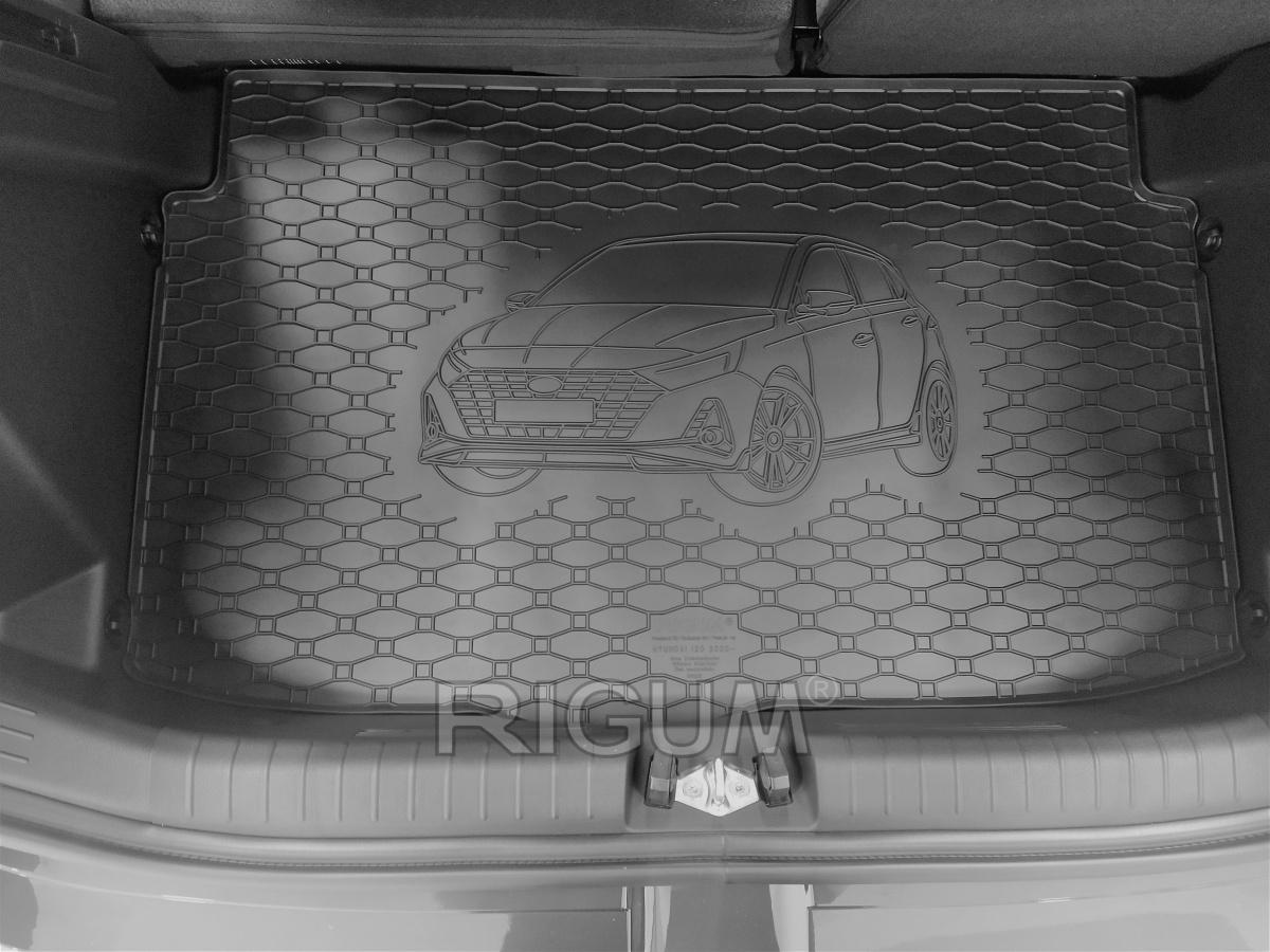 Ofuky Mercedes Vito/viano 3D 03R
