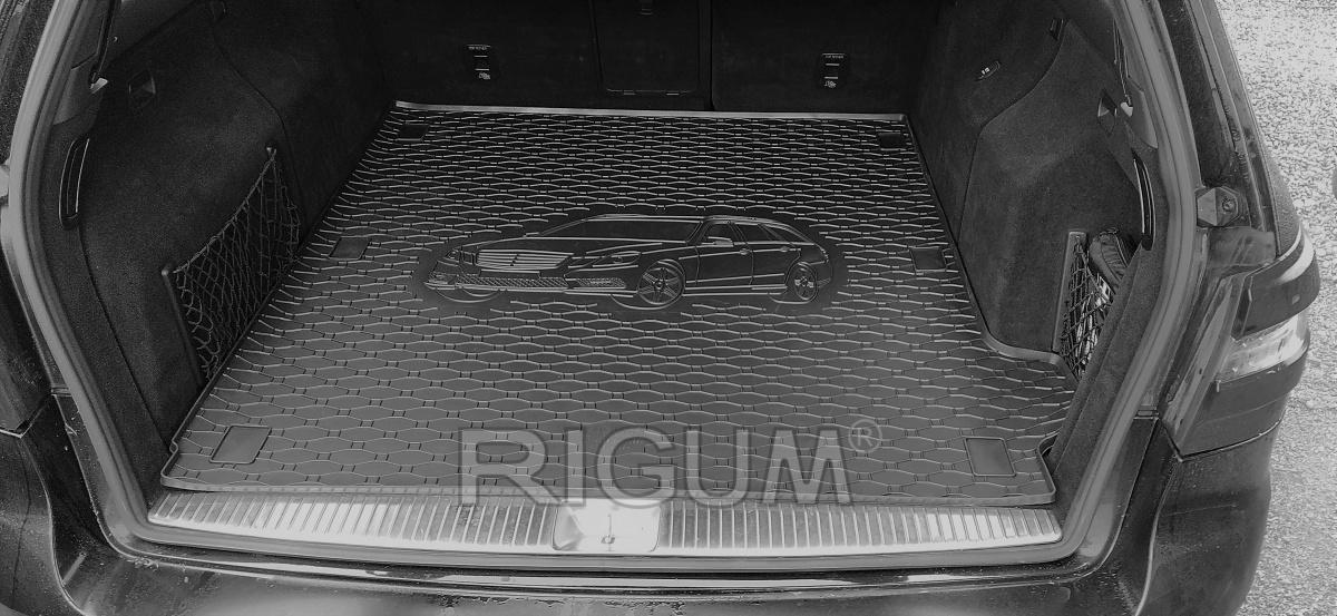 Zimní clona Fiat Punto 5D 12R (dolní) Heko