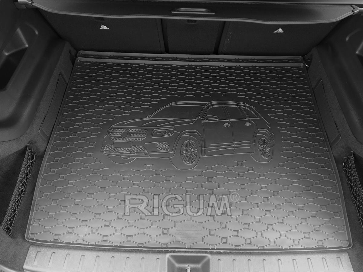 Zimní clona VW Trans/Caravelle T6 20115R horní silver mříž Heko