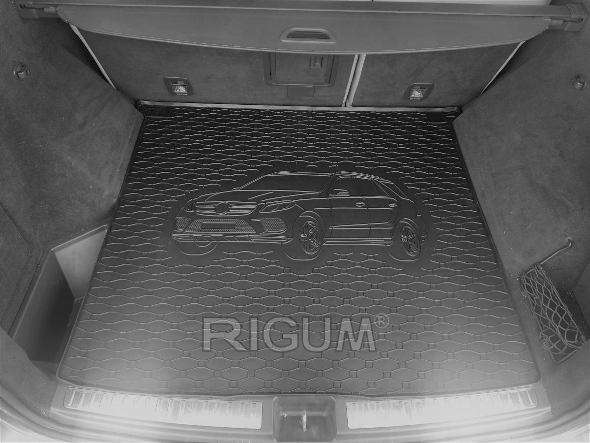 Ofuky Mitsubishi Pajero Pinin 5D 00R