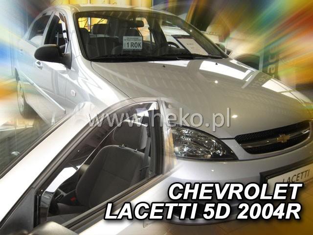 Ofuky Opel Senator 4D 82--85R