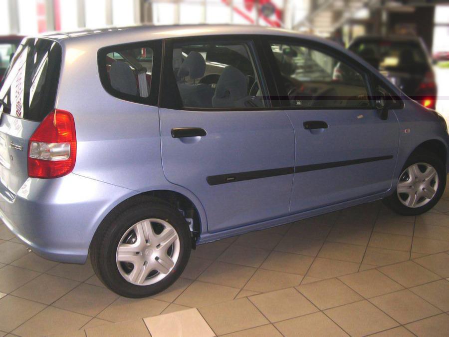 Ofuky Peugeot 106 3D 92R