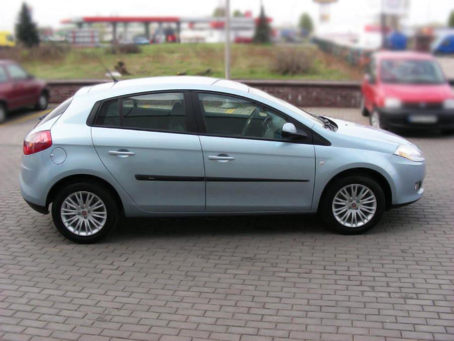 Ofuky Peugeot 107 3D 05R
